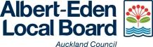 Albert Eden Logo Image (2)