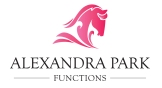 AlexParkFunctions_Logo (2)