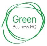 greenbusHQ_logo