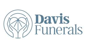 davis-png-blue-large