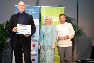 Albert-Eden Business Awards 2020-215