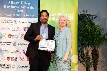 Albert-Eden Business Awards 2020-228